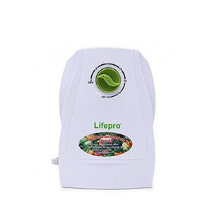 lifepro-l818-oz