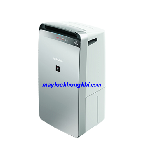 may-lọc-khong-khi-va-hut-am-sharp-dw-j27fv-s